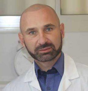 """ד""""ר אולג שפירו"""