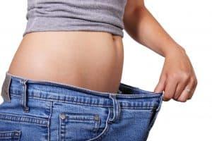 למי מתאים לעבור ניתוח מתיחת בטן?