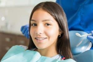 יישור שיניים: מה הן השיטות העיקריות?