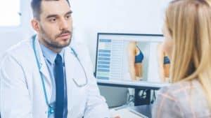 למי מתאים ניתוח שאיבת שומן?