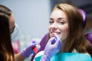 סוגי כתרים לשיניים וההבדלים ביניהם