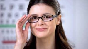 סוגי הניתוחים להסרת משקפי קריאה
