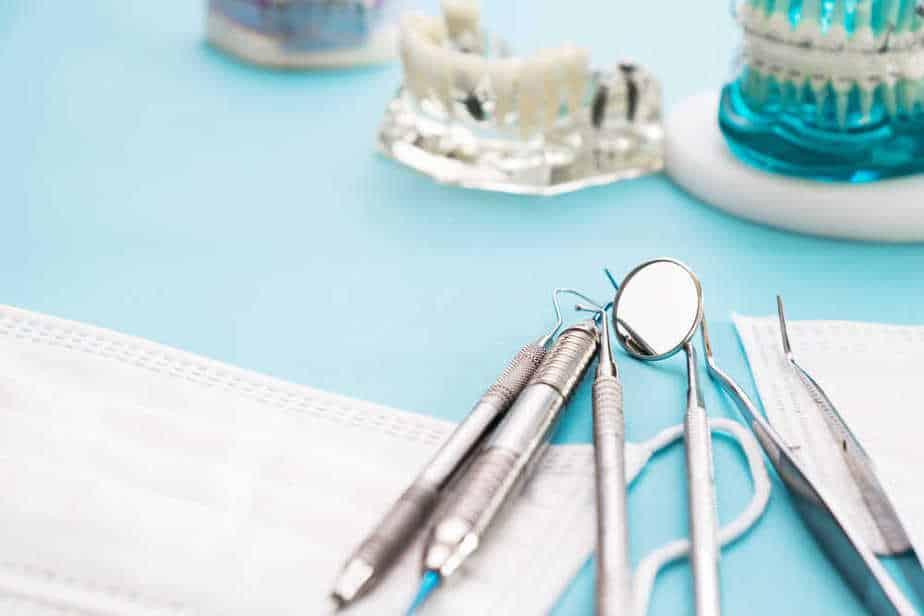 רסן לשיניים