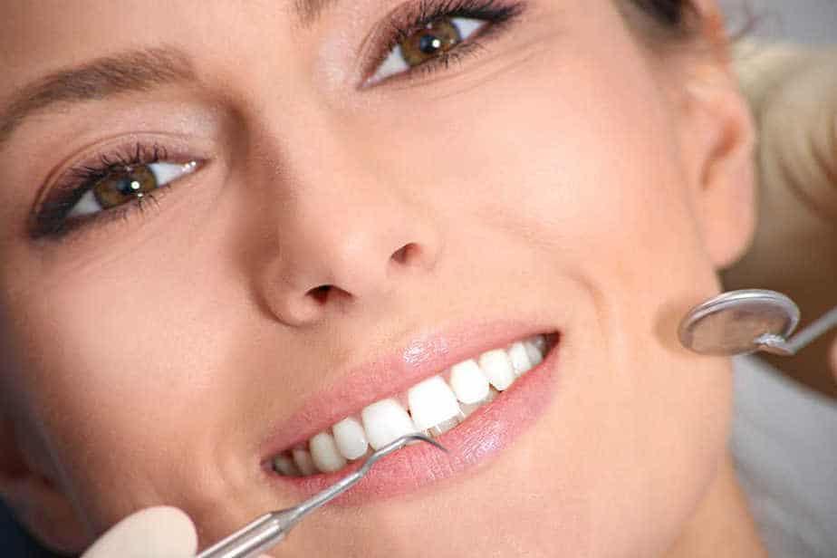 כמה עולה ציפוי שיניים?