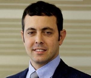 """ד""""ר עומר וולף מומחה לכירורגיה פלסטית ואסתטית"""