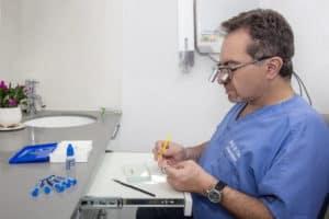 ציפויי שיניים – כל מה שחשוב לדעת