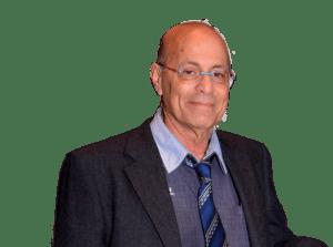 חילוץ פטמה - כל מה שחשוב לדעת