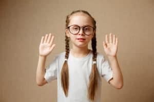 טווח המחירים של ניתוחי הסרת משקפיים בלייזר