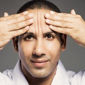 """ד""""ר חן חג'בי: """"אין סיבה להיכנע לסימני ההזדקנות המוקדמים – אפשר לטפל בהם"""""""